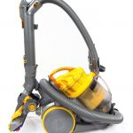 Choosing a Pet Hair Vacuum Cleaner